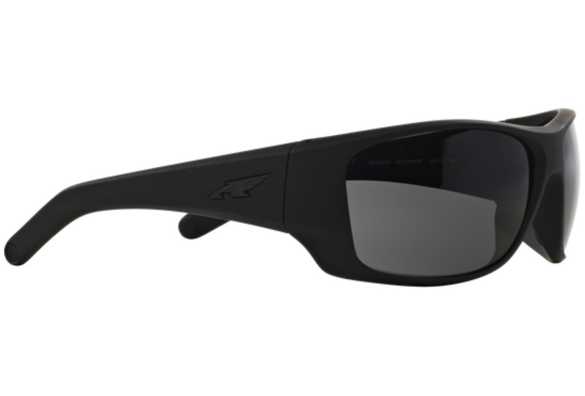 90190b69583 Solar Bat Armor Polarized Sunglasses Reviews « One More Soul