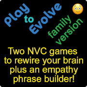 NVC Play to Evolve