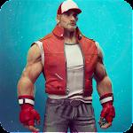 Street Warriors - Уличные Войны: Fighting Game 1.0.0.1.1