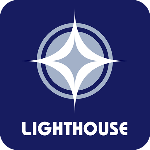 商业の有限会社 ライトハウス LOGO-記事Game