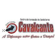 Autoescola Cavalcante