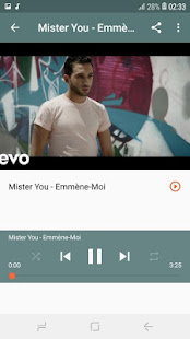 Download أغاني Mister You بدون نت For PC Windows and Mac apk screenshot 6