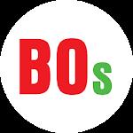 BOs Enterprise icon