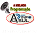 Rádio Web Infosul Online Download on Windows