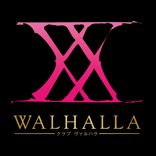 WALHALLA 名古屋 娛樂 App LOGO-硬是要APP