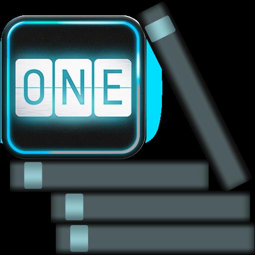 Compatibility Library v1.4.0 程式庫與試用程式 App LOGO-APP開箱王