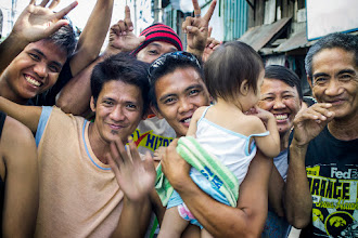 Photo: バハラナ!!  in Philippines