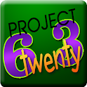 Project 6_23 icon