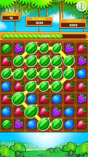 Fruit Splash  screenshots 9