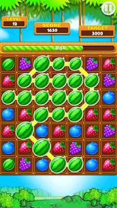 Fruit Splash v10.5.0