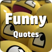 Funny Quotes - The Best