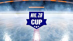 NHL 20 Cup thumbnail