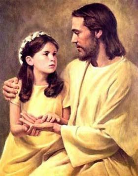 Thiên Chúa muốn tình yêu...