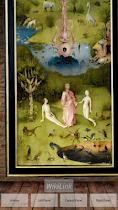 Bosch Art Museum - screenshot thumbnail 06