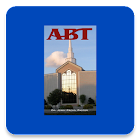 Anchorage Baptist Temple icon