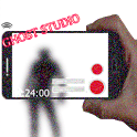 Ghost Studio icon