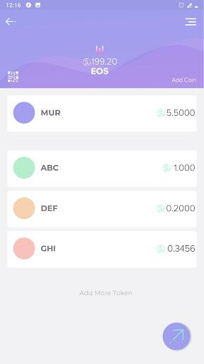 Murmur app (apk) free download for Android/PC/Windows screenshot
