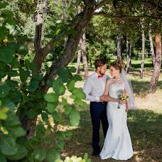 Wedding photographer Ivan Kozyk (id13099075). Photo of 26.05.2017