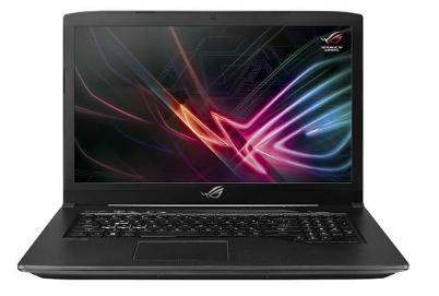 Asus GL703VD , Asus GL703VD Drivers download windows 10 64bit