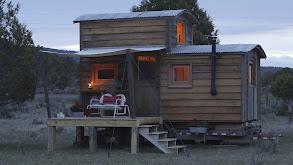 Shepherd's Wagon Tiny House thumbnail