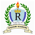 Rajagiri Seashore CMI School icon