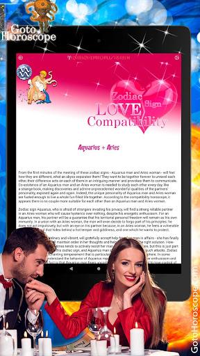 Aquarius Horoscope - Aquarius Daily Horoscope 2019 by
