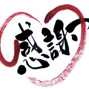 のカスタム事例画像 simisimiさんの2020年04月21日19:44の投稿