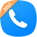 Caller ID - Who Called Me icon