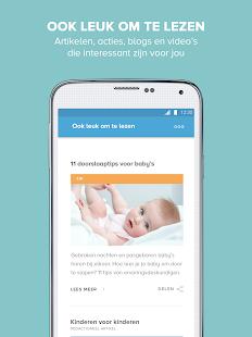 Zwanger.nl
