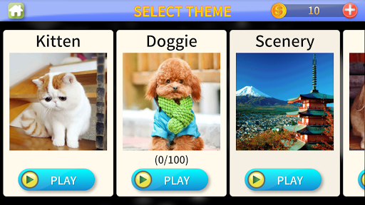Find & Spot the difference game - 3000+ Levels filehippodl screenshot 20