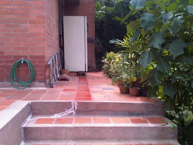 casa en venta poblado 585-21704