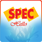 Spec Kolormax icon
