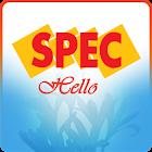 Spec Kolormax icon