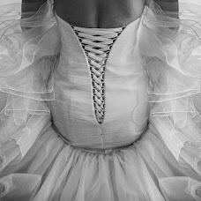 Wedding photographer Rafael Benevides (benevides). Photo of 15.02.2014