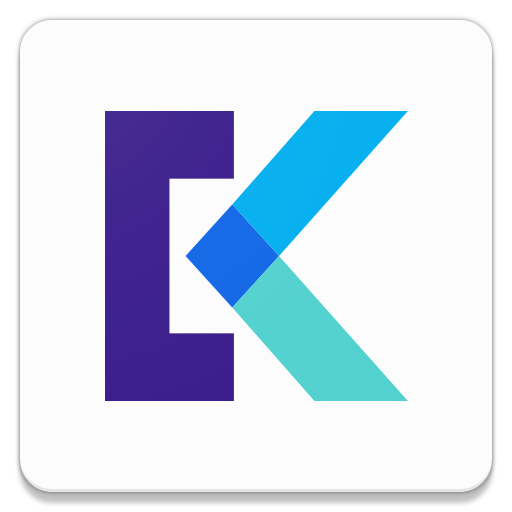Keepsafe Photo Vault: Hide Private Photos & Videos Icon