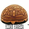 Kidan Kwarya icon