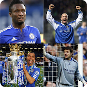 guess the photos of chelsea fc players && managers