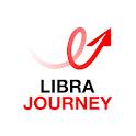 Libra Journey icon