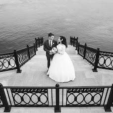 Wedding photographer Anton Kamenskikh (web-diz18rus). Photo of 13.06.2018