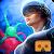 InMind VR (Cardboard) file APK for Gaming PC/PS3/PS4 Smart TV