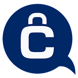 Cryptia Secure Messenger Free