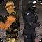 Stop Terrorist 1.0 Apk