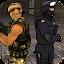 Download Stop Terrorist APK