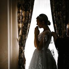 Wedding photographer Pavel Nenartovich (nenik83). Photo of 26.02.2018