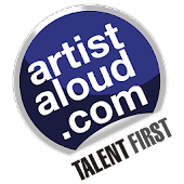 Artist Aloud - The App