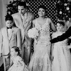 結婚式の写真家Alan Lira (AlanLira)。22.08.2018の写真