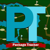Package Tracker BETA