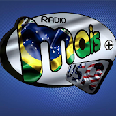 Radio Mais USA
