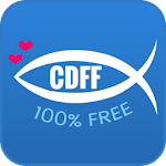 Christian Dating For Free App 13.8 Apk