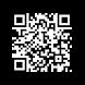 サクサクQRコードリーダー for Android - Androidアプリ